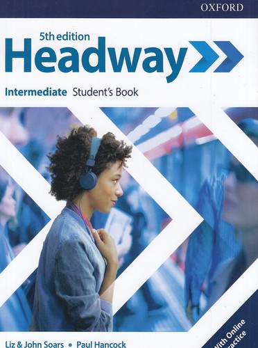 headway-intermediate-ويرايش-5--