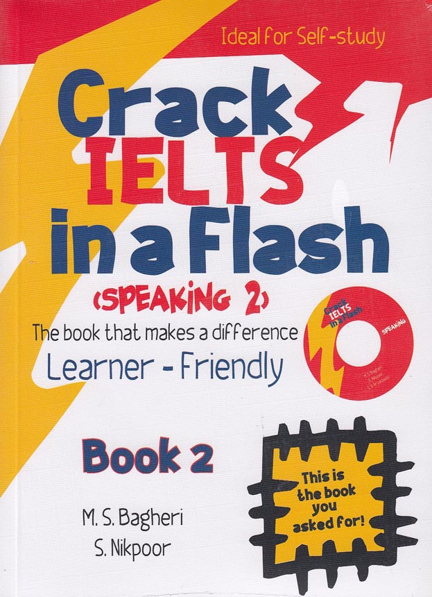crack-ielts-in-a-flash-speaking2باcd--