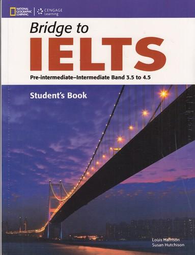 bridge-to-ielts-pre-intermediate---intermediate-band-3-5-to-4-5-با-cd---