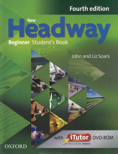 headway-beginner-ويرايش-4---