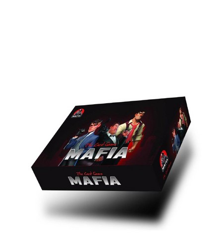 مافيا-(مافيا)-جعبه-اي