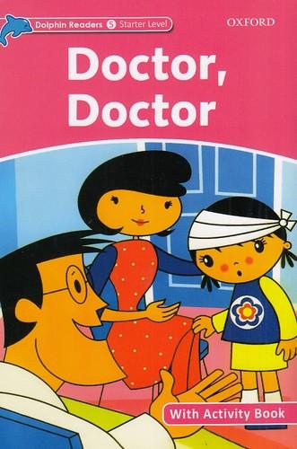 (doctor-doctor-(starter-با-cd---