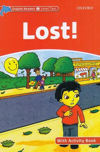 (lost!-(level-2-با-cd---