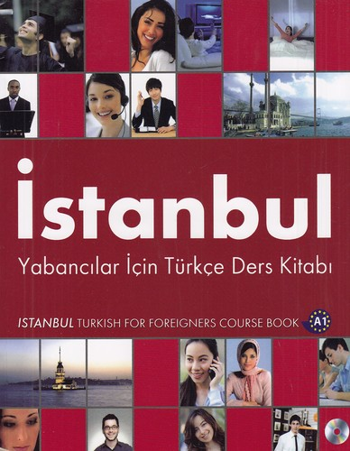 istanbul-a1-با-cd--------