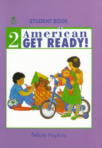2-!american-get-ready---
