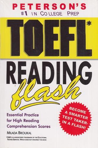 toefl-reading-flash---