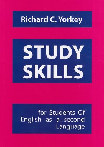 study-skills---