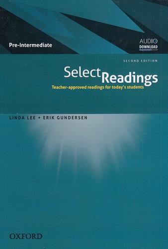 select-readings-pre-intermediateويرايش2--