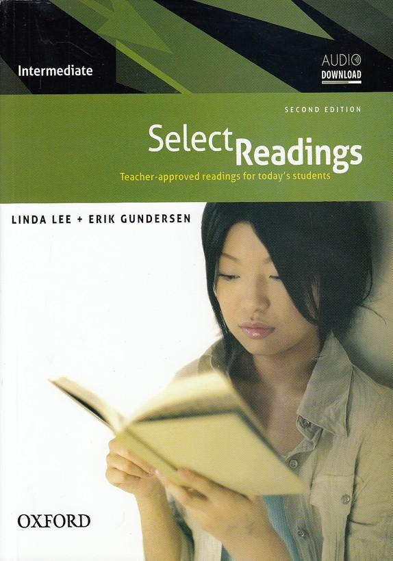select-readings-intermediateويرايش2--