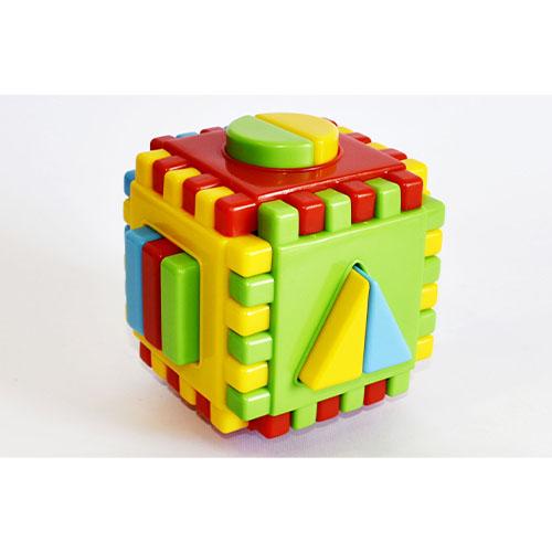 سازه-چين-هندسي-1-(هاچينو)-توري
