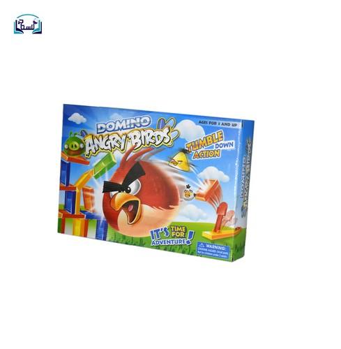 domino-angry-birdsدومينوپرندگان-خشمگين-جعبه-اي