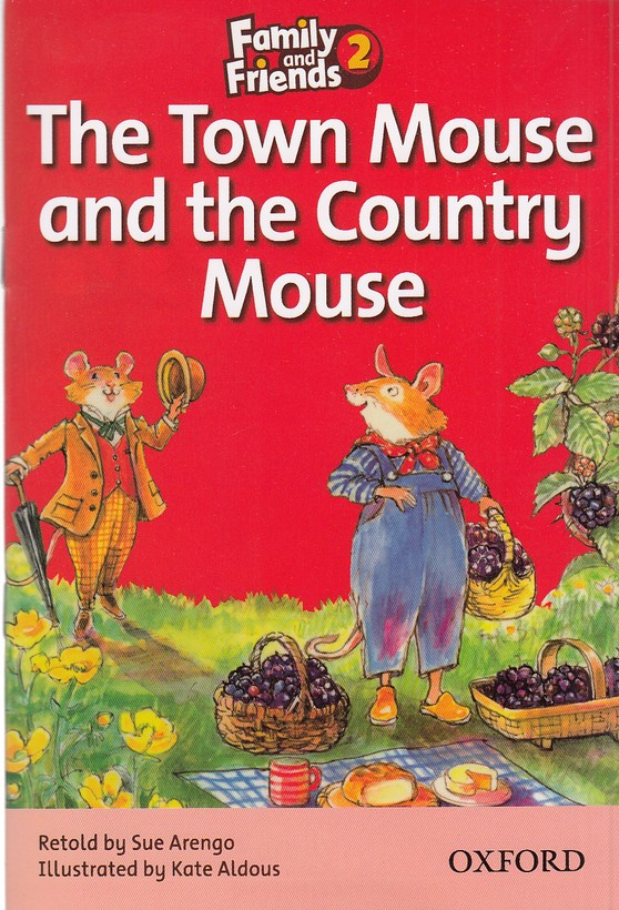 (the-town-mouse-and-the-country-mouse-(family-and-friends2---