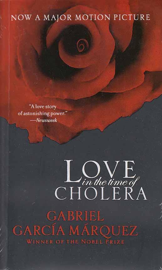 (love-in-the-time-of-cholera-(full----عشق-سالهاي-وبا