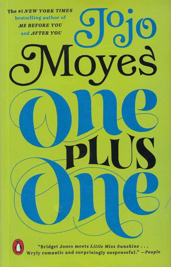 (one-plus-one-(full----يك-بعلاوه-يك