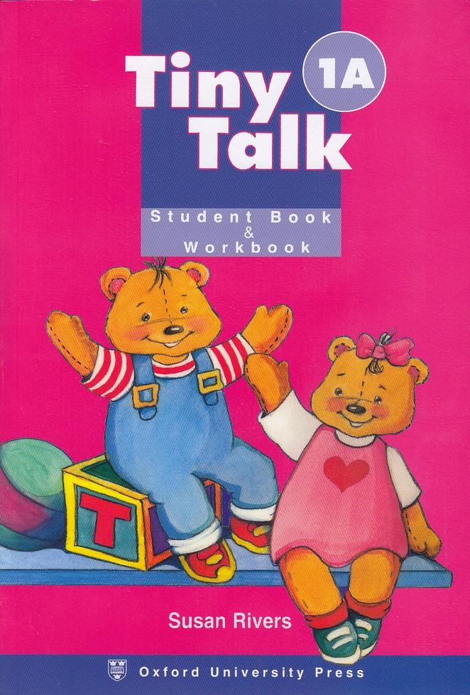 tiny-talk1aباcd--