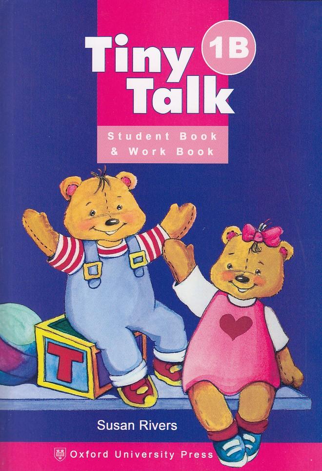 tiny-talk1bباcd--