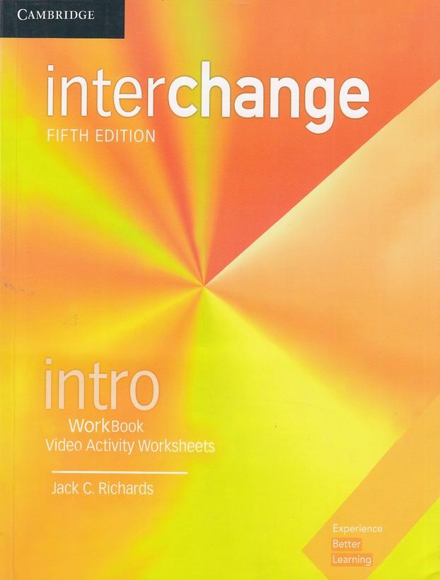 interchange-introباcdويرايش5--