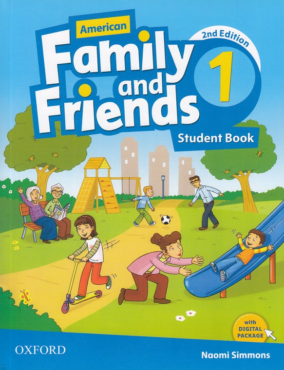 family-and-friends1باcd--