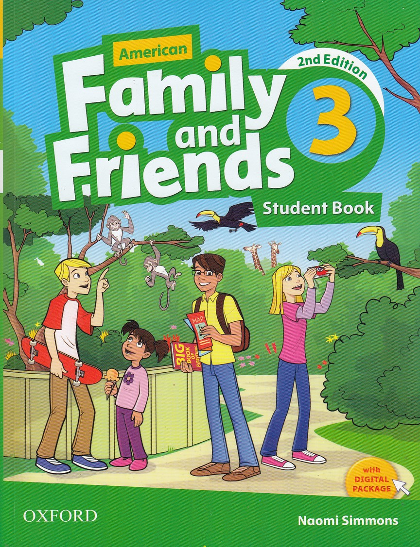 family-and-friends3باcd--