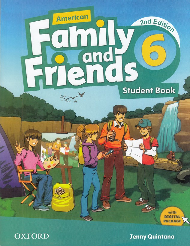 family-and-friends6باcd--