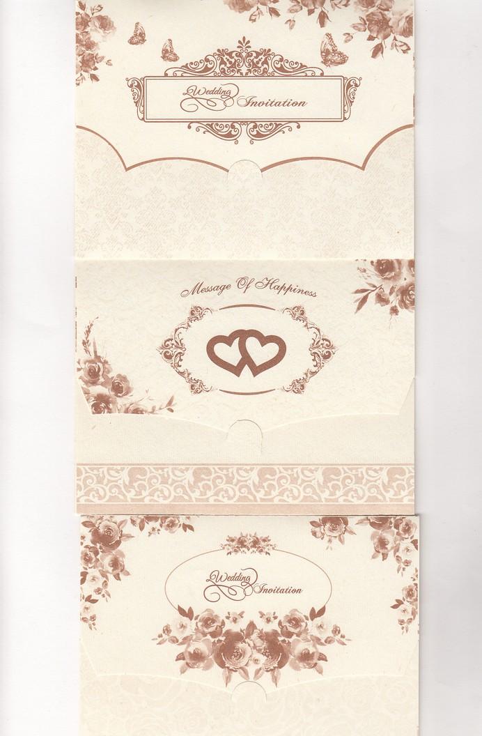 كارت-عروسي311-315بدون-پاكت