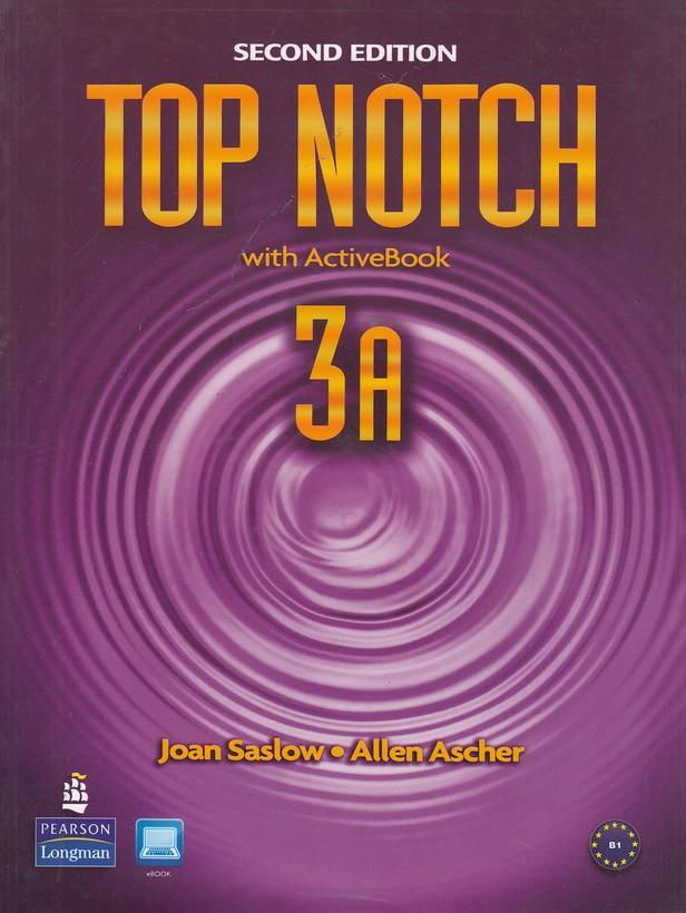 top-notch-3a-با-cd-ويرايش-2---