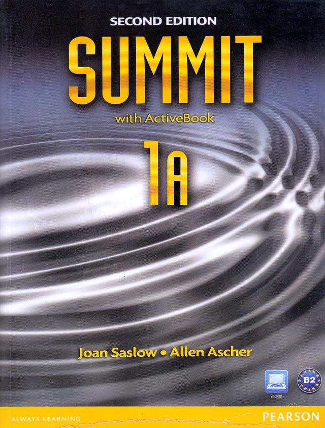 summit-1a-با-cd-ويرايش-2---