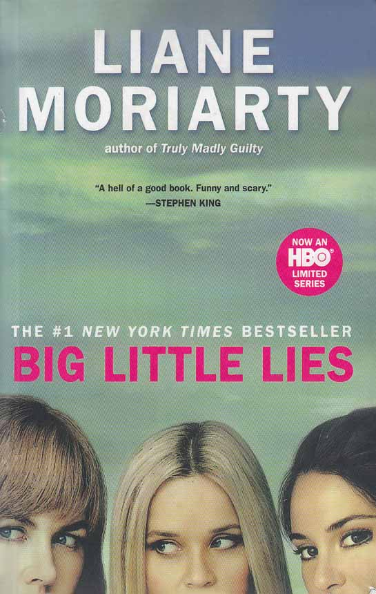 (big-little-lies(full--دروغهاي-كوچك-بزرگ