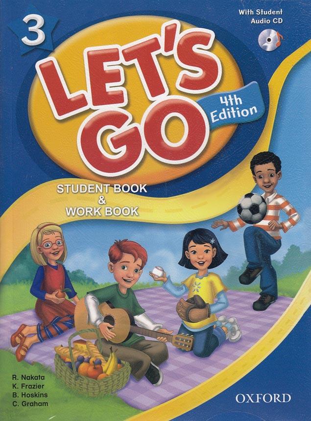 lets-go-3-با-cd-ويرايش-4-رحلي---
