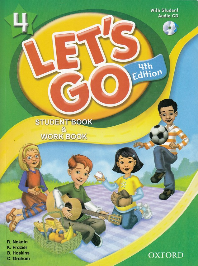 lets-go-4-با-cd-ويرايش-4-رحلي---