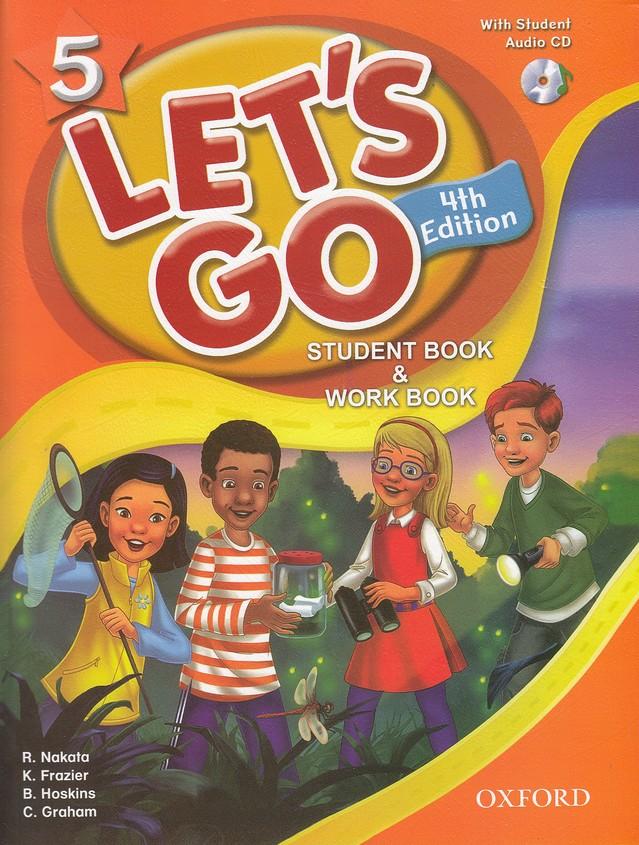 lets-go-5-با-cd-ويرايش-4-رحلي---