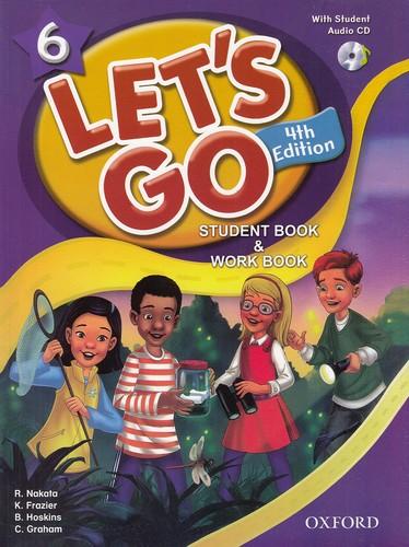 l-ets-go-6با-cd-ويرايش-4-رحلي---