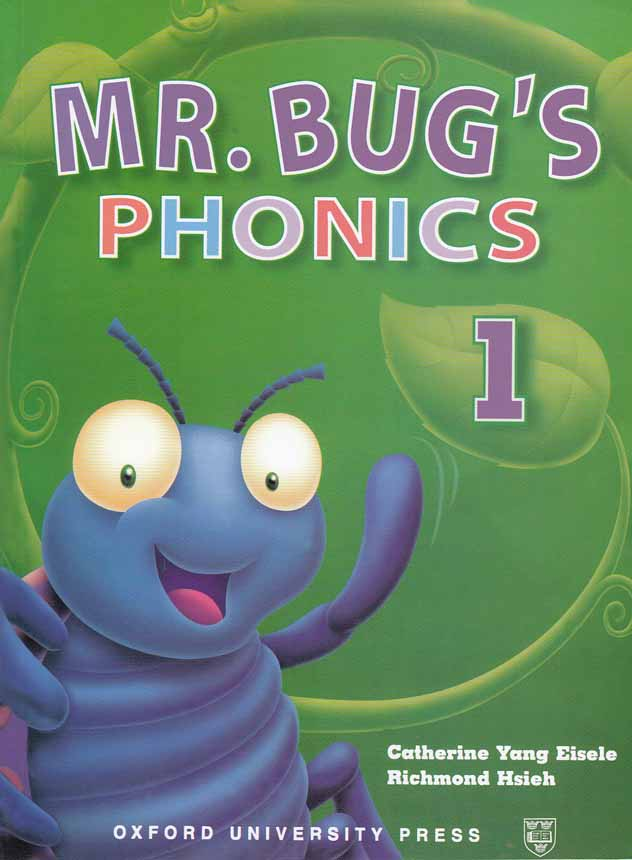 mr-bugs-1---