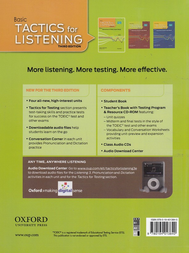 tactics-for-listening-basicباcdويرايش3--