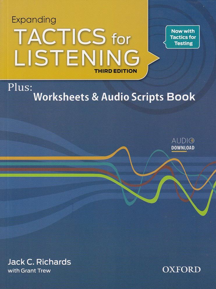 tactics-for-listening-expandingباcdويرايش3--