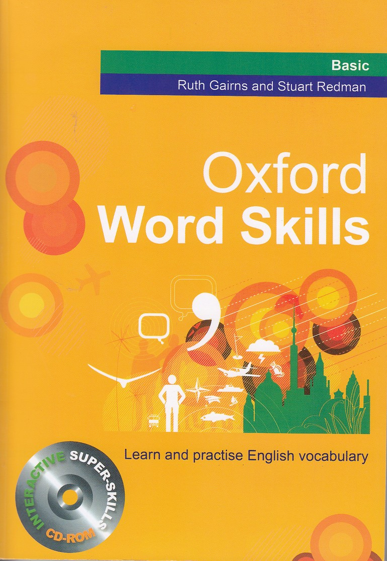 oxford-word-skills-basicباcd--