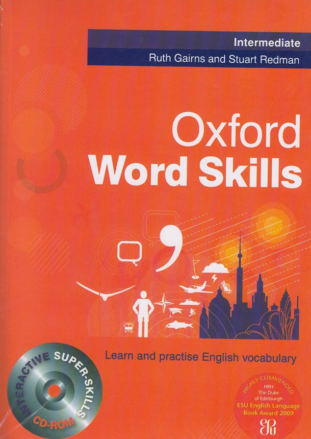 oxford-word-skills-intermediateباcd--