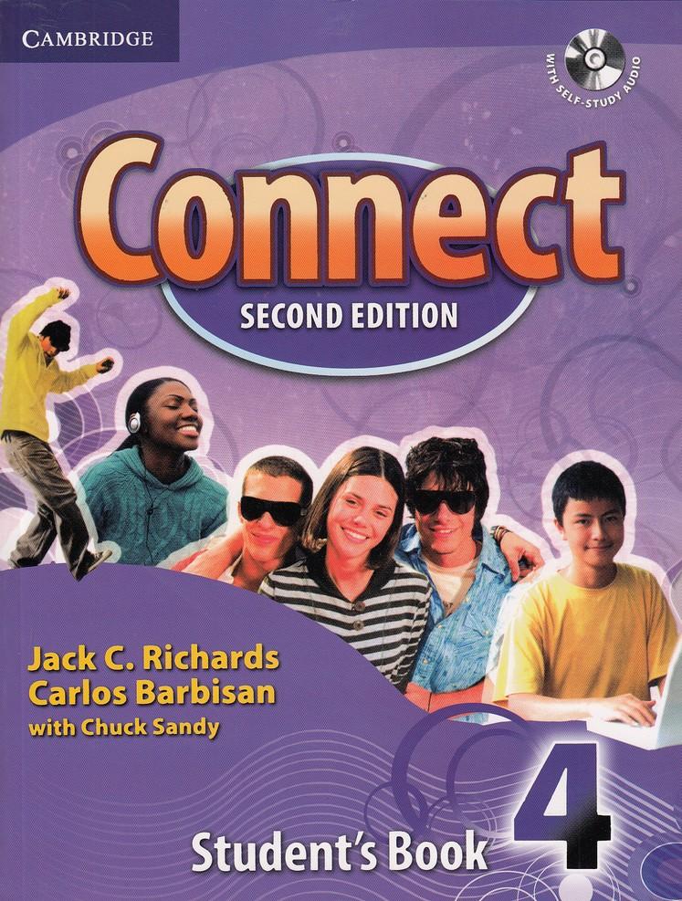 connect4ويرايش2باcdرحلي--