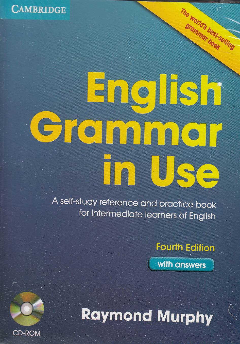 english-grammar-in-useباcdويرايش4--