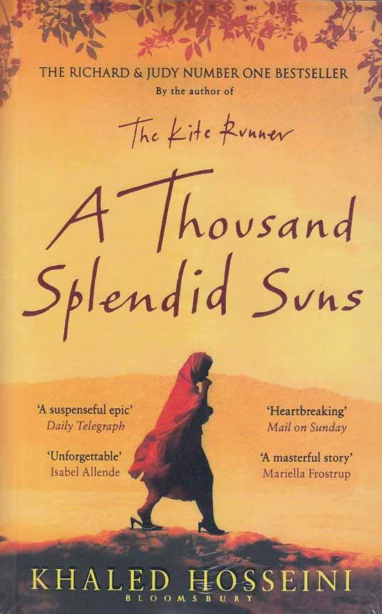(a-thousand-splendid-suns-(full----هزاران-خورشيد-تابان