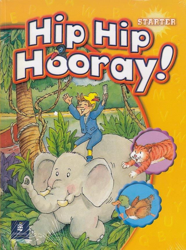 (hip-hip-hooray!-(starter---