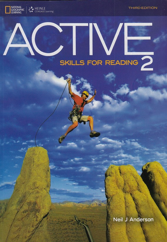 active-skills-for-reading2ويرايش3--