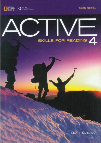 active-skills-for-reading4ويرايش3--