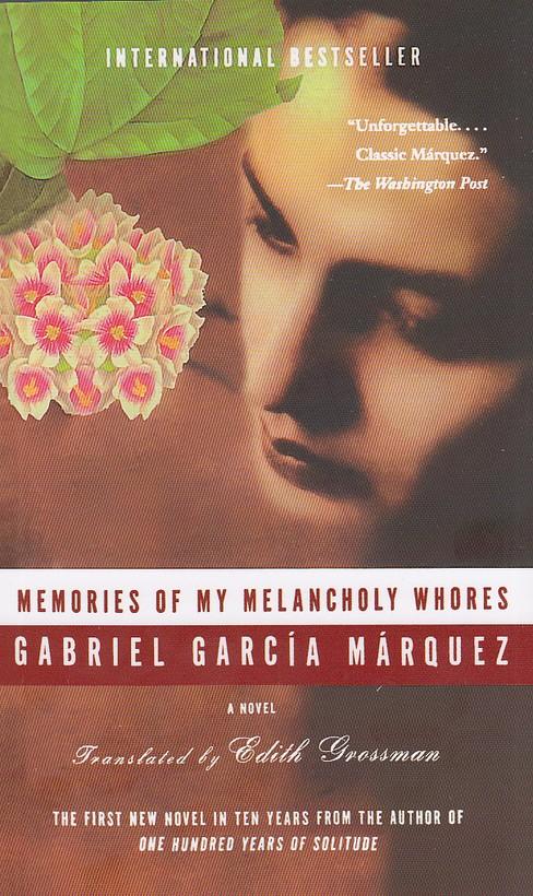 (memories-of-my-melancholy-whores-(full----خاطره-دلبركان-غمگين-من