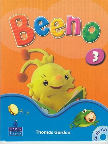 beeno-3-با-cd---