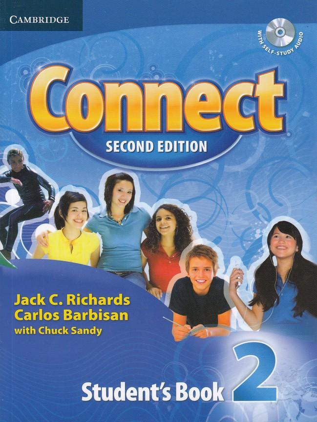 connect-2-ويرايش-2-با-cd-رحلي---