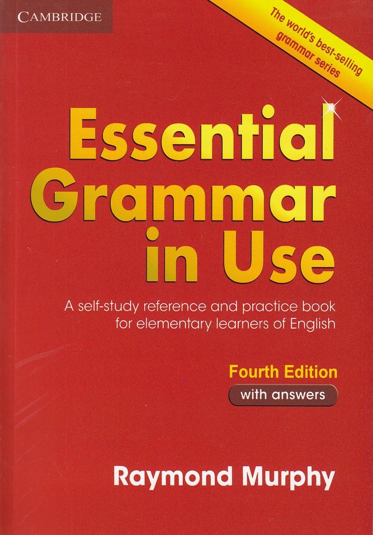 essential-grammar-in-use-با-cd-ويرايش-4---
