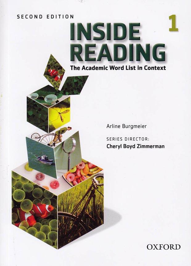 inside-reading1ويرايش2--