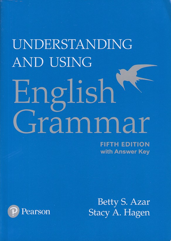 understanding-and-using-english-grammarويرايش5بتي-آذرباcd--