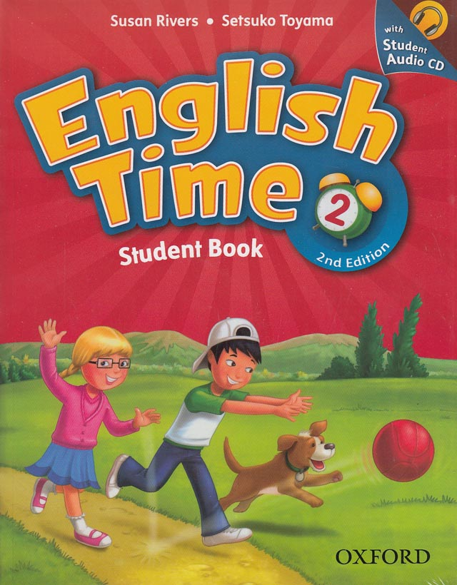 english-time2باcd--